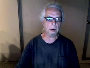 [07-08-21] tom112292014 private from Chaturbate.com