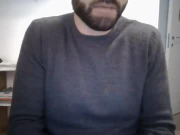 [07-11-20] zaccoroccia record public webcam video from Chaturbate.com