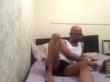 [28-01-21] ameet12345 blowjob show from Chaturbate.com