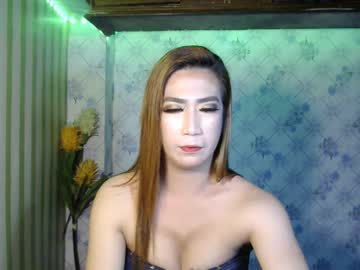 [19-01-21] cumloadermistress record show with cum from Chaturbate