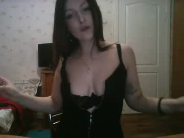 [24-05-19] leah_gotti_ show with toys from Chaturbate.com