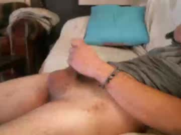 [25-10-20] lukewilliams881420 chaturbate cum