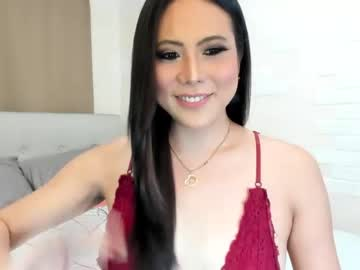 [30-09-20] chloeevanz webcam show from Chaturbate.com
