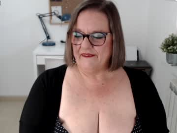 [22-05-21] heathersecrets show with cum from Chaturbate.com