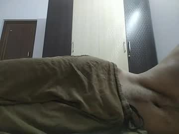 [24-09-20] sarathjs9113 chaturbate private XXX show