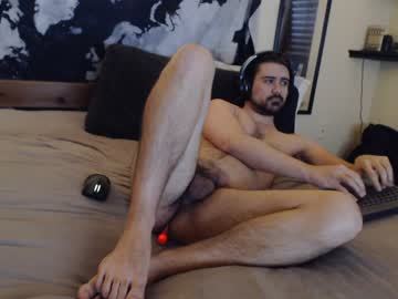 [27-09-20] shilohx record video with dildo from Chaturbate