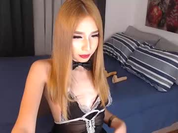 [22-01-21] desiree___desire record private XXX show from Chaturbate