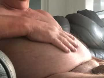 [29-05-20] 102timbo show with cum from Chaturbate