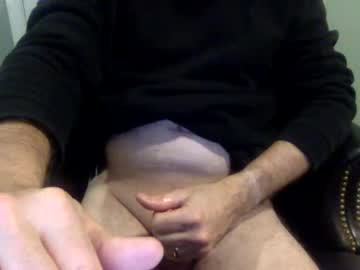 [01-11-20] buttlicker20 video with toys from Chaturbate.com