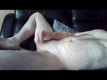 [12-08-19] shavedgary43 chaturbate public webcam