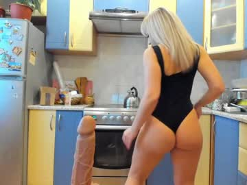 [06-04-20] ginagerson69 cam video