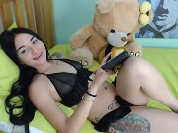 [14-11-19] jane_a private from Chaturbate