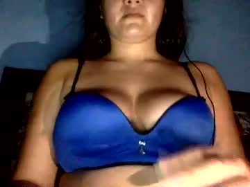 [20-01-21] andrealyons public show from Chaturbate.com