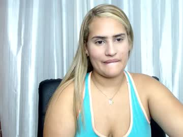 [24-07-19] ruby_miller chaturbate private show