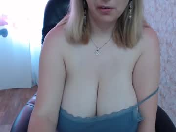 [24-06-21] helen_bee video with toys