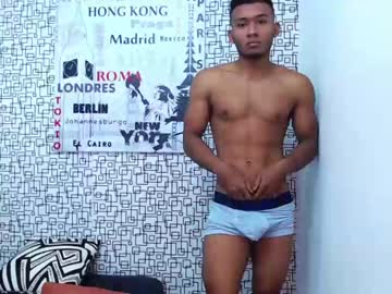 [02-10-19] hot_wailing record show with toys from Chaturbate.com
