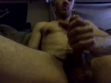 [17-01-21] jamesdougls video with dildo from Chaturbate