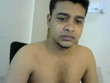 [24-05-20] saltypiee video with dildo from Chaturbate.com