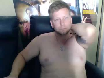 [12-08-19] solidsnake2017 record cam show from Chaturbate