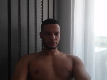 [12-07-21] 0_kingsley record private XXX video from Chaturbate