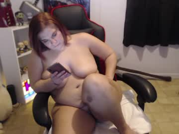 [23-02-21] bouncinbooty record private show