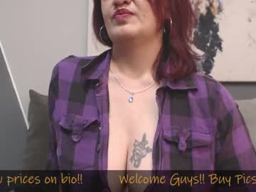 [24-11-20] dra_flynn record private show video from Chaturbate