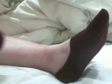 [21-09-19] sockworship123 record public show video from Chaturbate.com