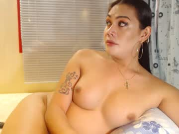 [26-08-20] bellaqueen69 private show from Chaturbate