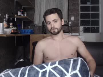 [14-06-20] cowboylean chaturbate video with toys