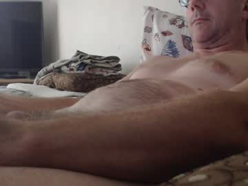 [21-09-20] hard4u10 show with toys from Chaturbate.com