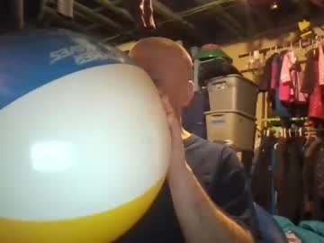 [12-02-21] inflatethis video from Chaturbate