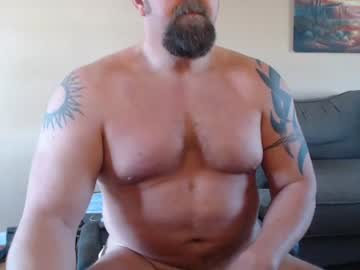 [14-03-21] countrybeef video from Chaturbate