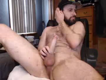 [10-04-21] thisthickdick777 chaturbate show with toys