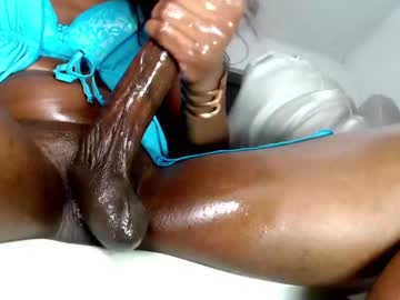 [13-06-21] transexualbigcock record private show from Chaturbate
