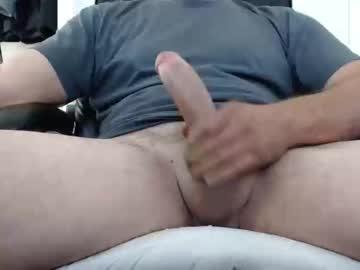 [25-06-19] 00ghost13 record show with cum from Chaturbate
