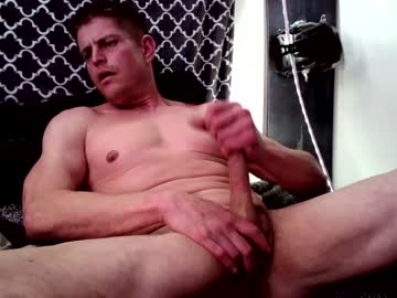 [19-03-21] gnanohz cam show from Chaturbate
