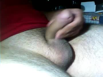 [14-10-19] mariovuk chaturbate private show video