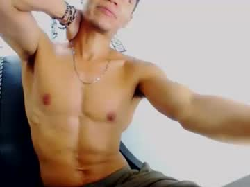 [19-01-21] enrique_bigcock private sex show from Chaturbate.com