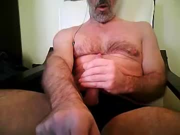 [14-12-20] pablowanger record video with dildo from Chaturbate.com