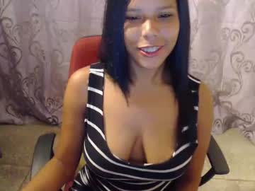 [05-07-19] pecas_latin show with toys from Chaturbate