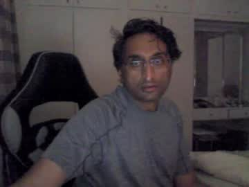 [06-06-20] indianboi101 chaturbate video