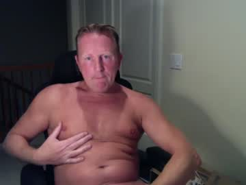[22-10-21] long_blond_viking chaturbate show with toys