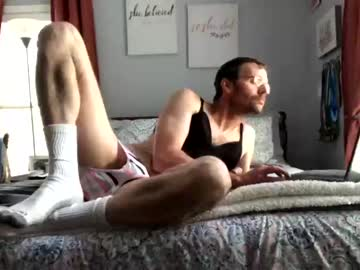 [22-04-21] awesomedick41 chaturbate nude record