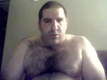 [07-10-20] mountainmaneric record cam video from Chaturbate