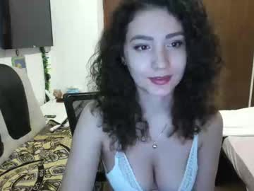 [04-06-20] sophiekate0 record public show video from Chaturbate.com