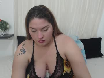 [25-01-21] veronica_wildxxx chaturbate private show video