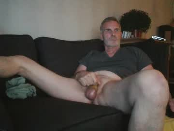 [29-10-20] draft0t0 video from Chaturbate.com
