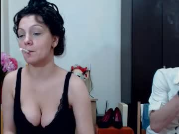 [13-06-21] 0hnaughtycouple show with cum from Chaturbate