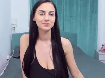 [28-02-21] belovedkhlloe record premium show from Chaturbate.com