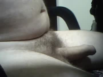 [04-02-20] mr_cps private show video from Chaturbate.com